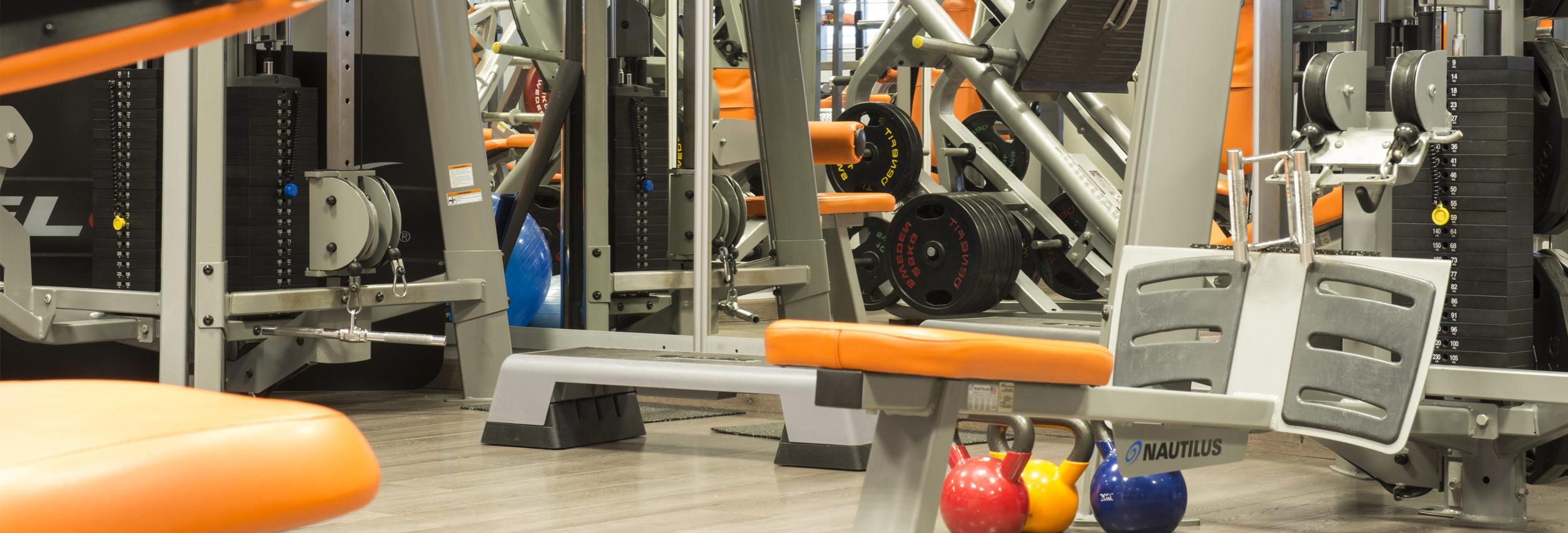 Fitness centrum Vranov nad Topľou, Fitness a telocvičňa, Najlepšie fitness Vranov, Najväčšie fitness Vranov, Hotel Patriot*** Vranov