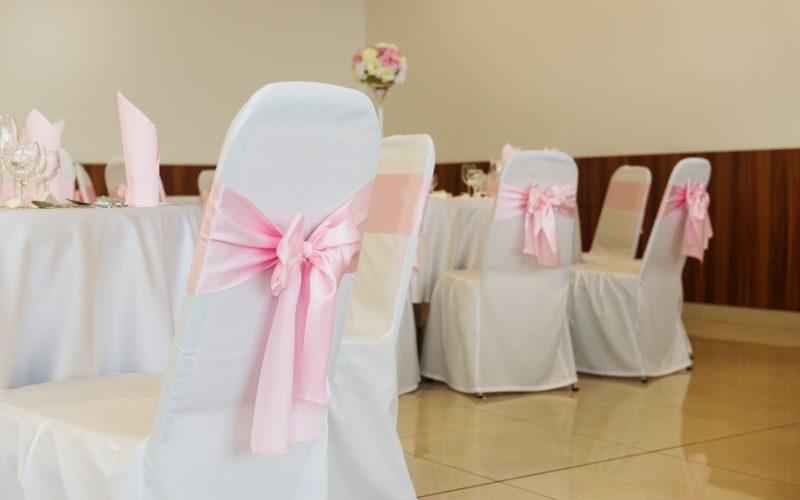 Svadobná sála Vranov - svadba v Hoteli Patriot***